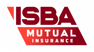 ISBA Mutual - Lawyers' Malpractice Insurance